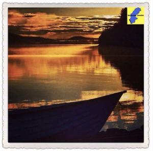 feature instagram west coast sweden