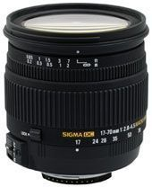 Sigma-17-70mm-F2.8-4-DC-Macro-OS-HSM-for-Nikon-D