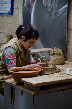 Ceramica_Vieira (10)