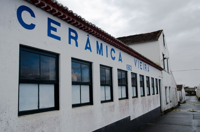Ceramica_Vieira (2)