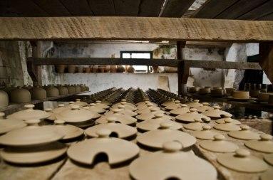 Ceramica_Vieira (8)