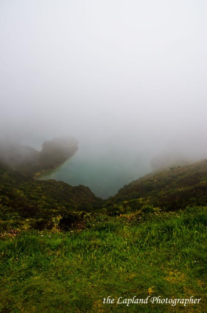 Miradouro_da_Lagoa_do_Fogo (10)