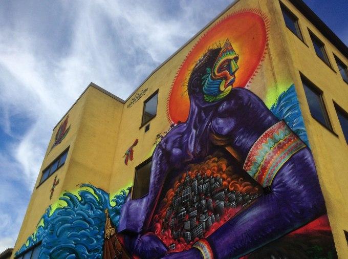 street-art-malmo-1