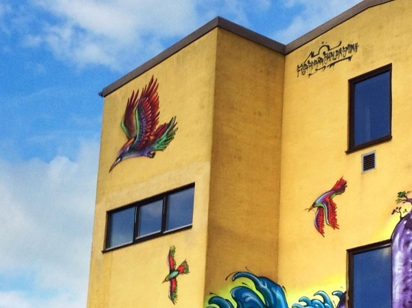 street-art-malmo-3