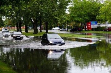 down-pour-malmo-lorensborg