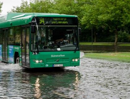 skyfall-bus-driver-malmo-sweden